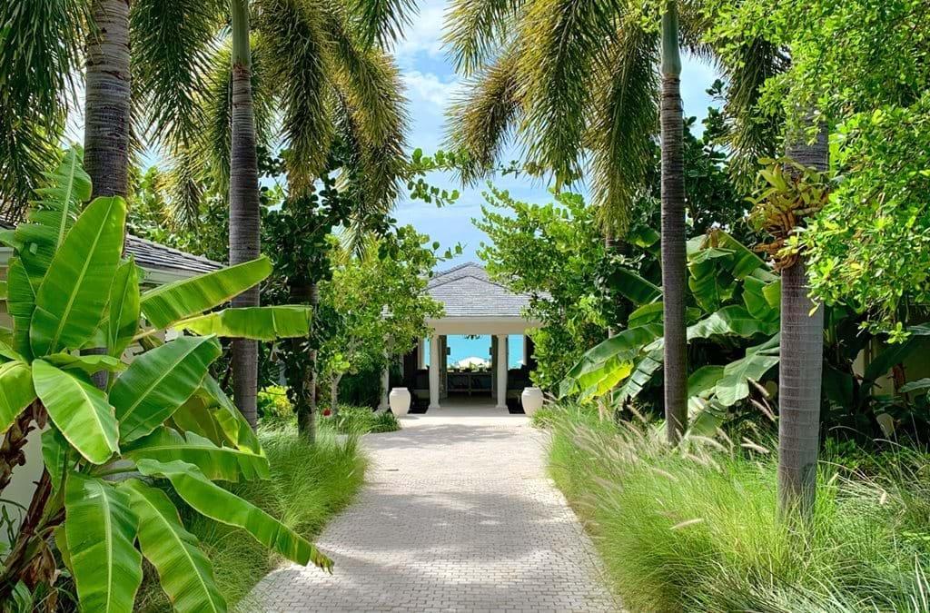 jumby-bay-private-residences-antigua