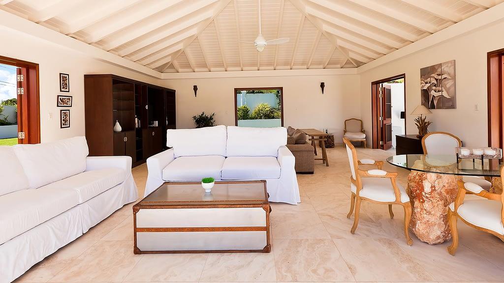 lebleu-villa-anguilla-ultra-luxury-vacation-rental