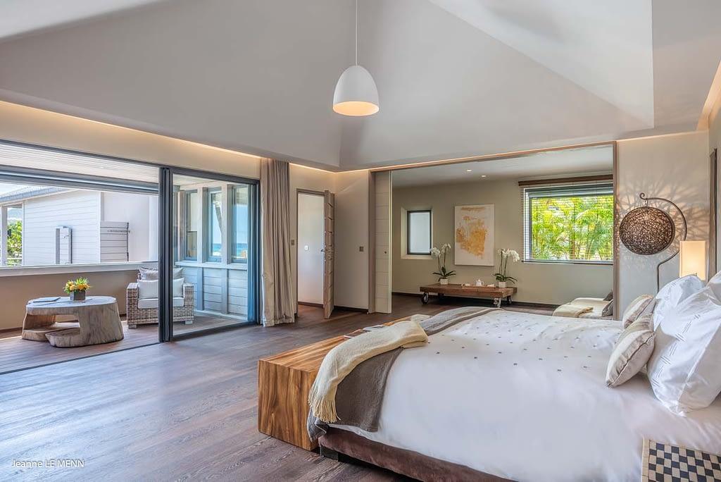 villa-k-luxury-villa-st-Barths