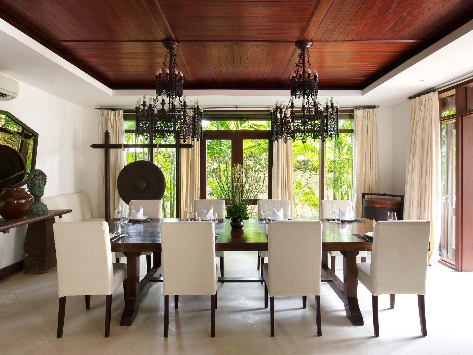 ungasan-_SANTAI_SORGA__Bali_villa
