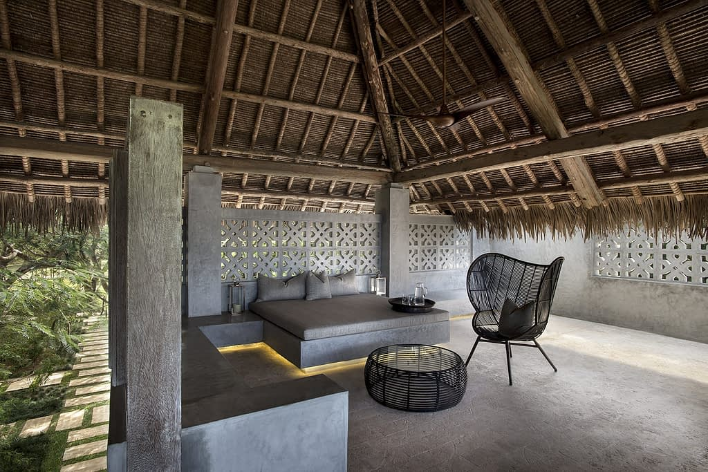 Sirai Beach House Kenya