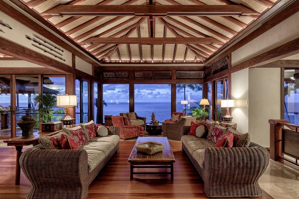 hale-ae-kai-Kauai-Hawaii-ultra-Luxury-villa-rental