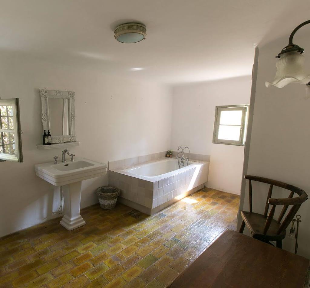 Le Preverger Luxury Villa, St Tropez, France