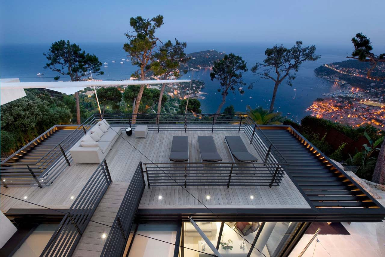 french-riviera-villa-for-rent-bayview