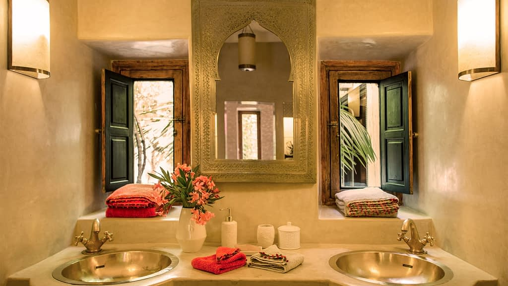 dar-el-sadaka-villa-marrakech