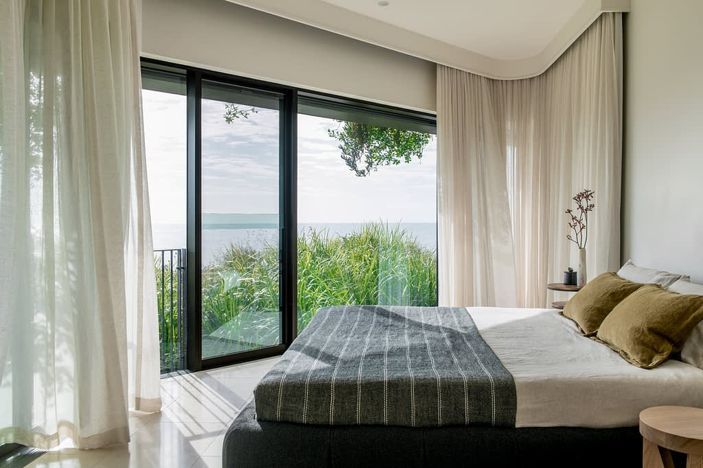 Best villa rental in Noosa Australia