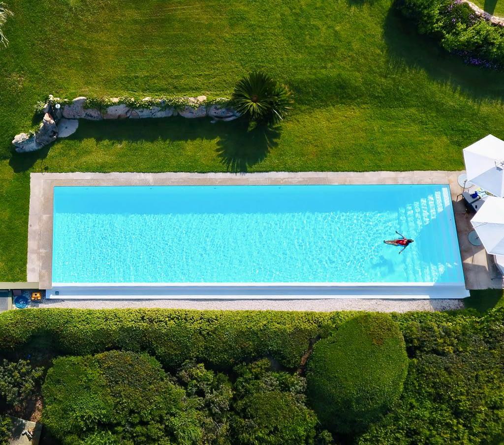 villa-ada-sardinia-luxury-rental
