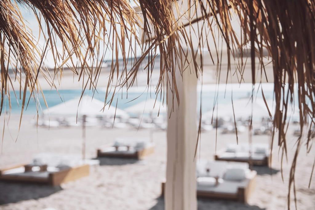 El Chiringuito Ibiza