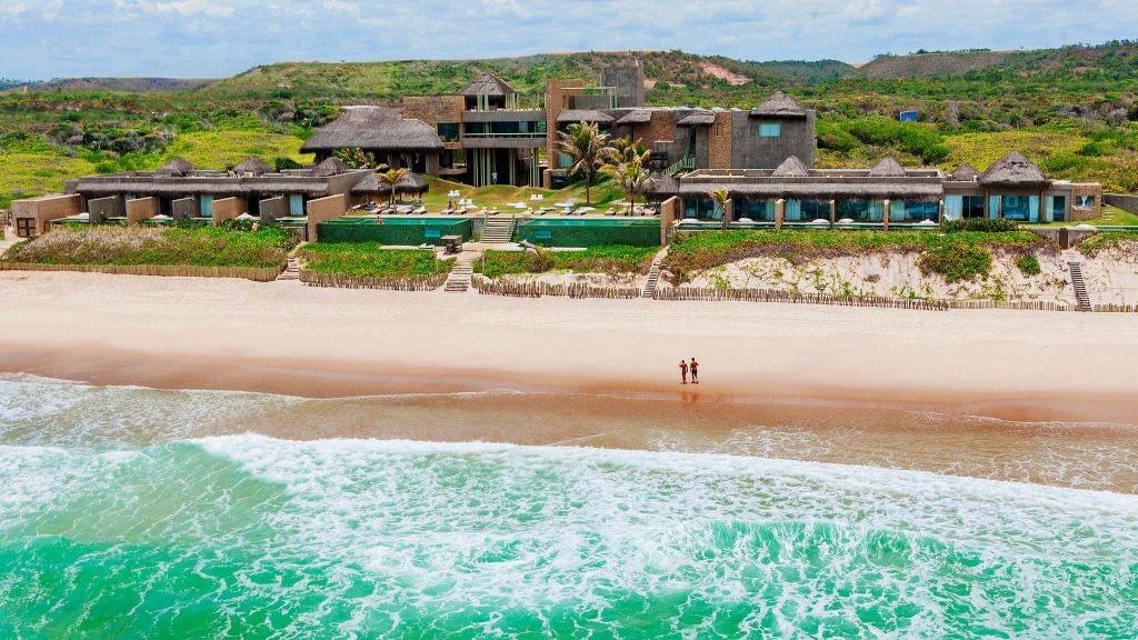 Resort_brazil_luxury_villa