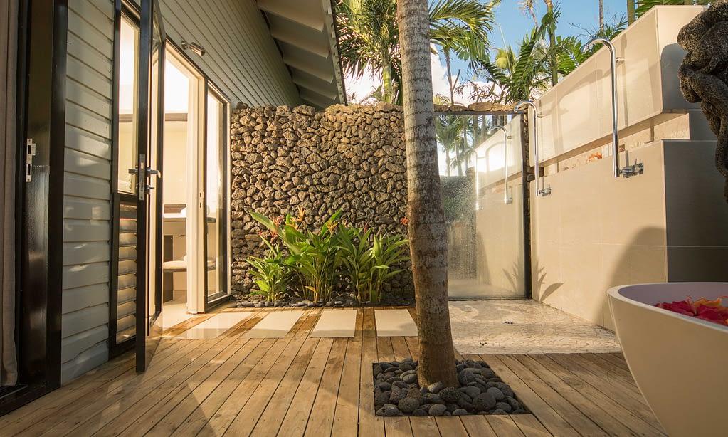 Raiwasa Private Villa Fiji