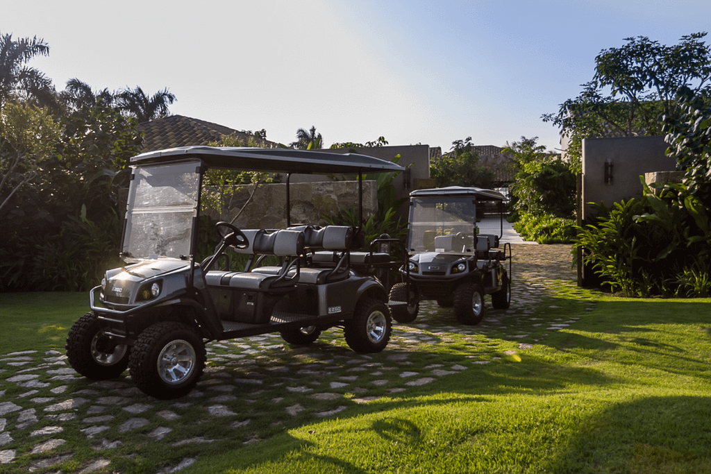 Casa Entre Rocas Punta Mita Ultra Luxury Villa Rental Mexico
