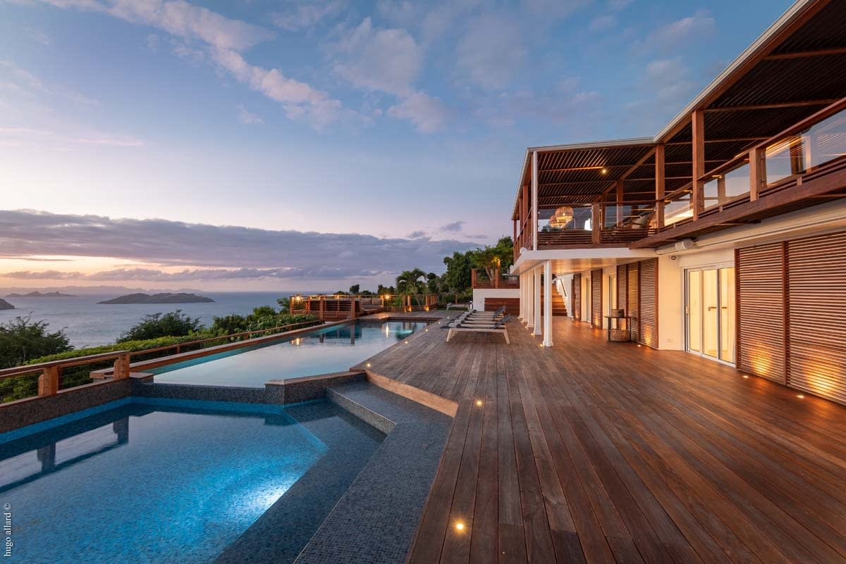 villa-rental-villa-jable-st-barths