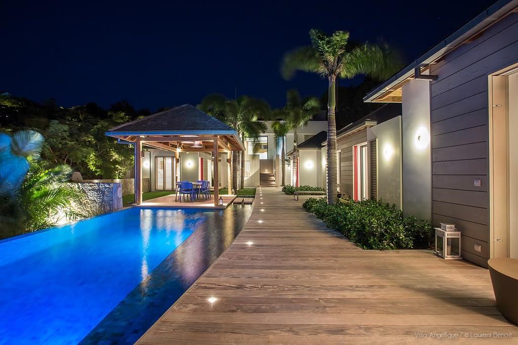angelique_luxury_villa_St_Barths