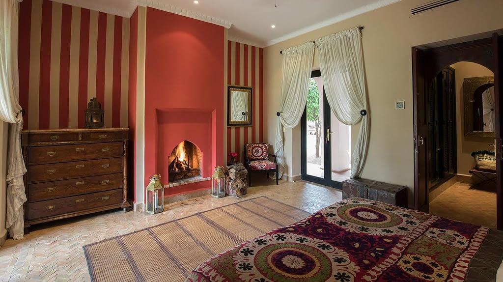 ezzahra_marrakech_villa