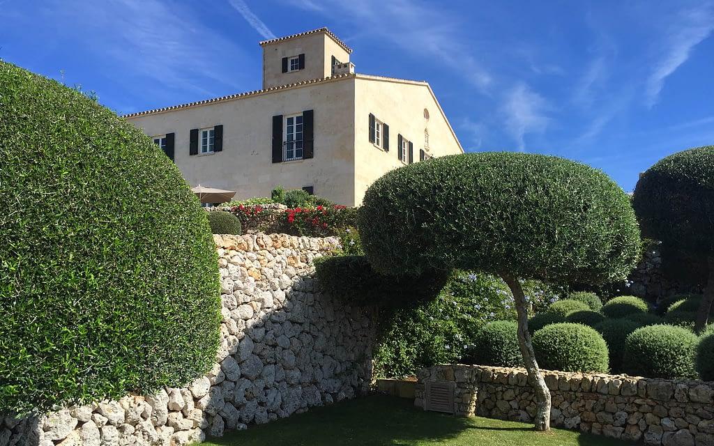 Cugo Gran Menorca