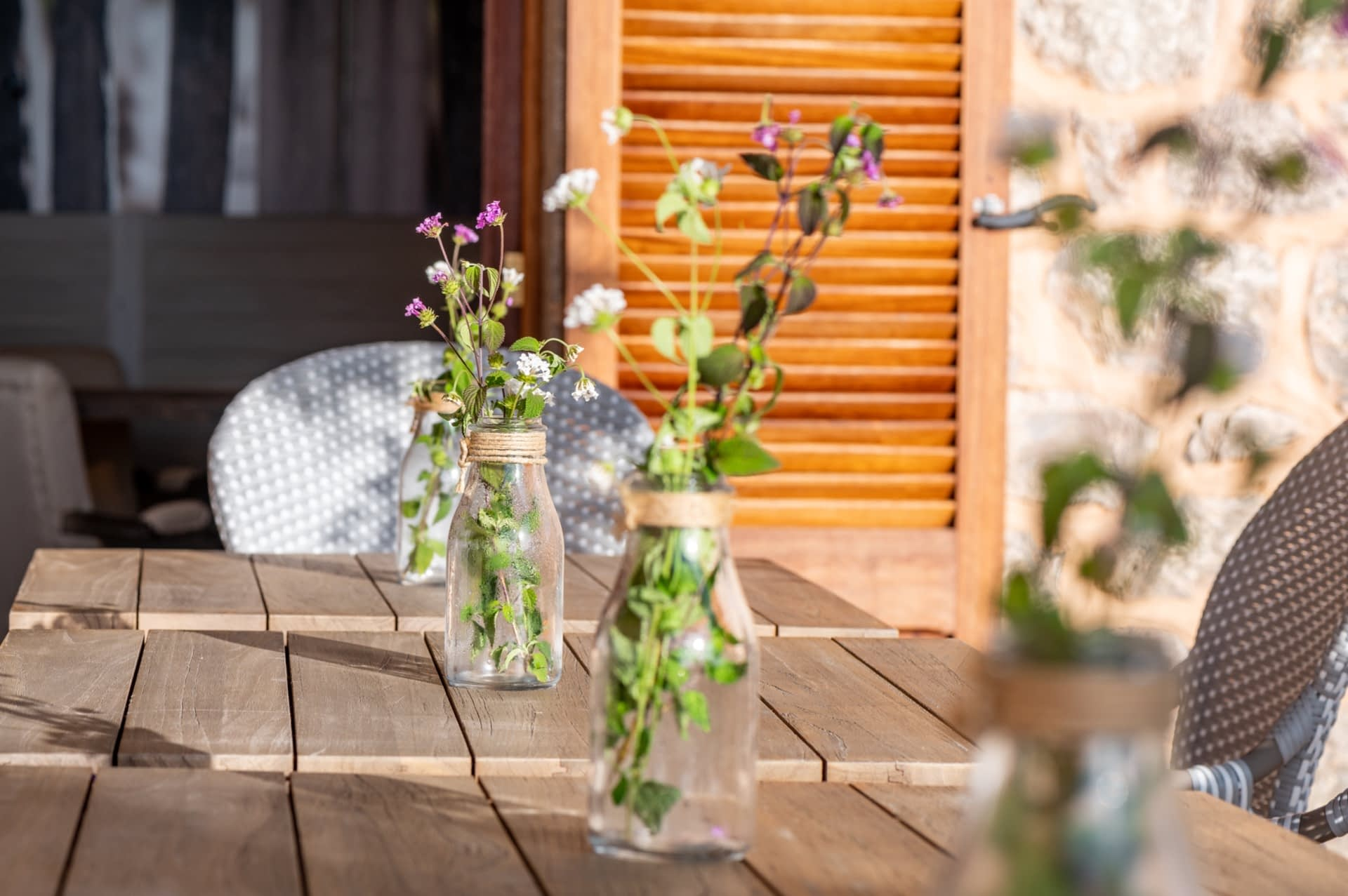 Lovely Design Villa in Tramuntana Mountains near Deia in Mallorca14