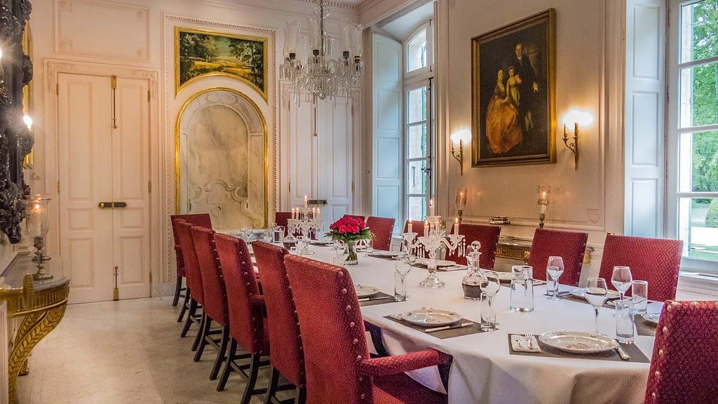 provence-chateau-de-tourreau-luxury-rental