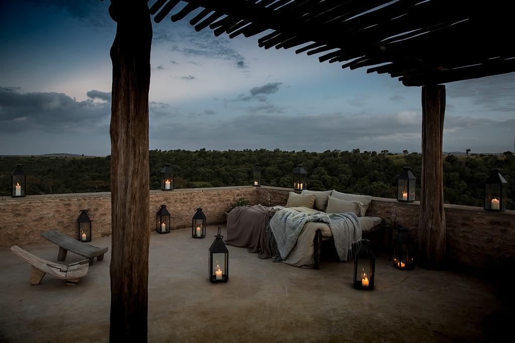 Arijiju_Villa_retreat_Kenya