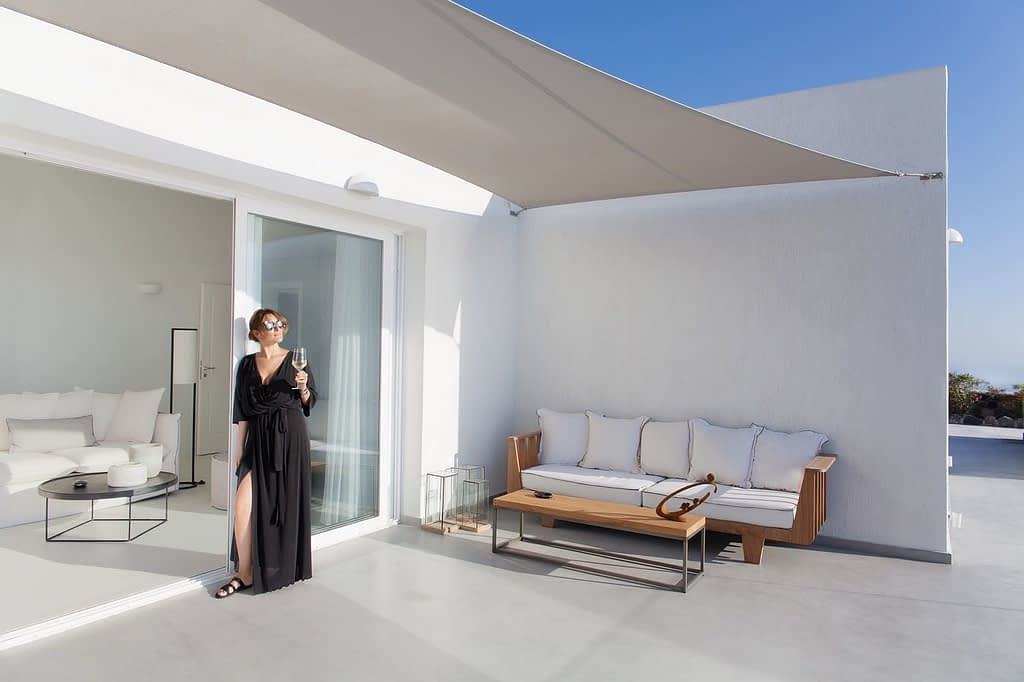 nafsika_estate_villa_santorini